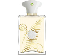 Herrendüfte Bracken Man Eau de Parfum Spray