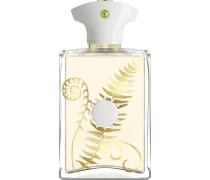 Bracken Man Eau de Parfum Spray