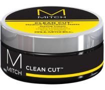 Haarpflege Mitch Clean Cut