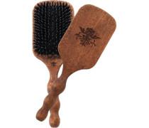 Haarpflege Bürsten Genius Paddle Brush