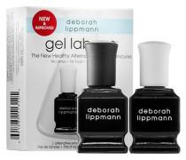 Nagellack Gel Lab Pro Mini Set