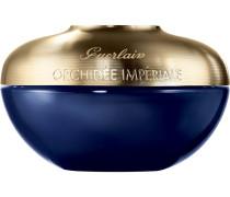 Pflege Orchidée Impériale Globale Anti Aging Neck & Decolleté Cream