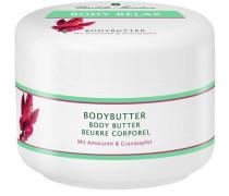 Pflege Body Relax Body Butter