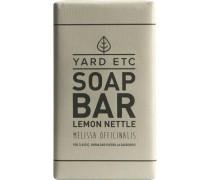 Körperpflege Lemon Nettle Soap Bar