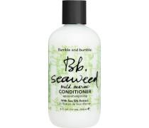 Conditioner Seaweed Conditioner