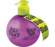 Bed Head Superstar Small Talk