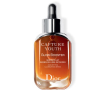 Hautpflege Capture Youth Glow Booster