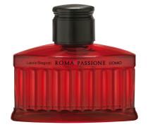 Herrendüfte Roma Passione Uomo Eau de Toilette Spray