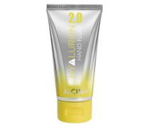 Kosmetik Hyaluron 2.0 Hand-Fluid