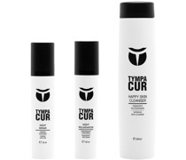 TYMPACUR Night Care Set