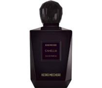 Damendüfte Les Soliflores Eau de Parfum Spray Camellia