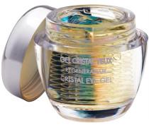 Gesichtspflege Perle de Caviar Gel Cristal Yeux