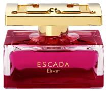 Damendüfte Especially Elixir Eau de Parfum Spray