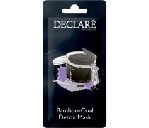 Maske Bamboo-Coal Detox Mask
