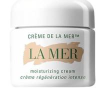 Feuchtigkeitspflege Crème de