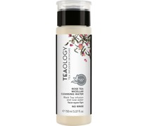 Flower Tea Micellar Water Cleansing