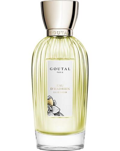 Eau d'Hadrien de Parfum Spray