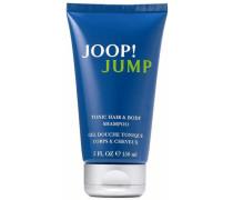 Herrendüfte Jump Shower Gel
