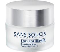 Pflege Anti-Age Repair Kissed by a Rose Tagespflege LSF 15