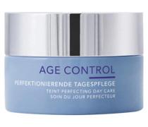 Pflege Age Control Perfektionierende Tagespflege