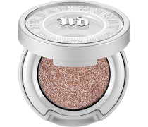 Lidschatten Moondust Eyeshadow Ether