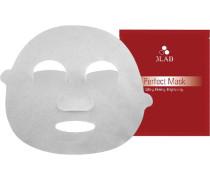 Gesichtspflege Mask Perfect