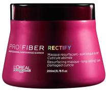 Haarpflege Pro Fiber Rectify Mask