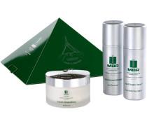 Gesichtspflege BioChange Special Edition Pyramide Beta-Enzyme Exfoliator 100 ml + Liquid Surgery Serum 100 ml + Cream Extraordinary 200 ml