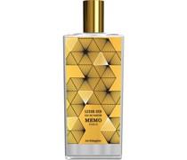 Les Echappées Luxor Oud Eau de Parfum Spray