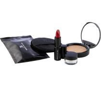 Make-up Lippen Geschenkset