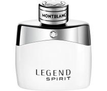 Herrendüfte Legend Spirit Eau de Toilette Spray