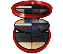 Make-up Augen Red Carpet Eyes & Face Palette