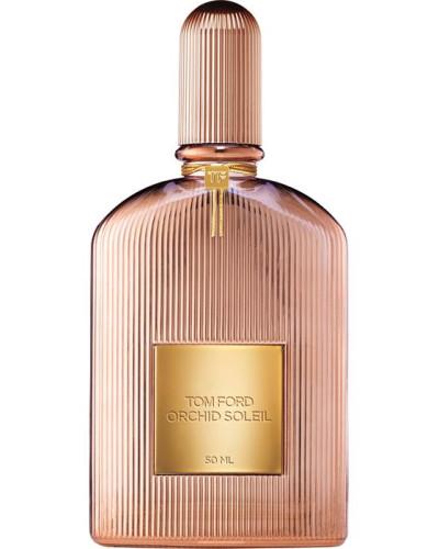 Signature Women's Fragrance Orchid Soleil Eau de Parfum Spray
