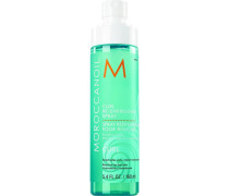 Haarpflege Styling Curl Re-Energizing Spray