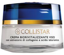 Anti-Age Biorevitalizing Face Cream