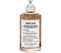 Replica Coffee Break Eau de Parfum Spray