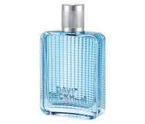 The Essence Eau de Toilette Spray