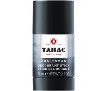 Original Craftsman Deodorant Stick
