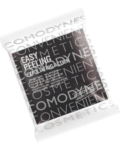 Pflege Easy Peeling Exfoliating Action Face