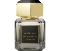 Unisexdüfte Les Merveilles BohémesEau de Parfum Spray