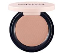 Makeup Augen Silky Eyeshadow Nr. 481c Quartz