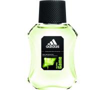 Herrendüfte Pure Game Eau de Toilette Spray