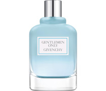 Herrendüfte GENTLEMEN ONLY Fraîche Eau de Toilette Spray
