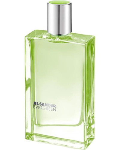 Evergreen Eau de Toilette Spray