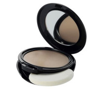 Make-up Rouge & Puder Compact Skin Nr. 02 Sand Dream