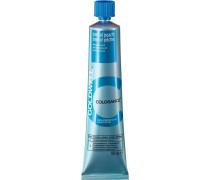 Color Colorance Pastel Shades Demi-Permanent Hair Pastell Minze
