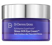 Pflege Stress Repair SOS Eye Cream