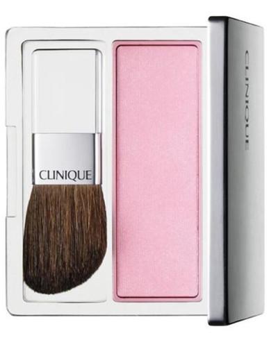 Make-up Rouge Blushing Blush Powder Nr. 107 Sunset Glow