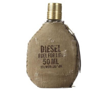 Herrendüfte Fuel for Life Homme Eau de Toilette Spray