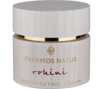 Gesichtspflege Individualpflege Rohini Regenerating Cream